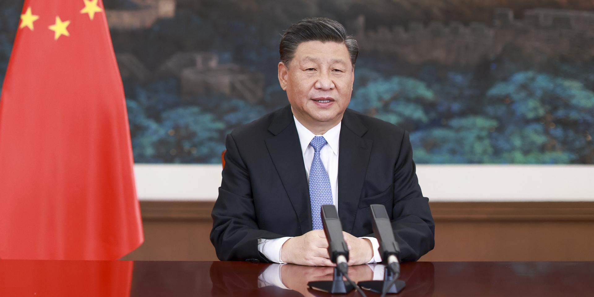 攜手共建更為緊密的中國-東盟命運共同體