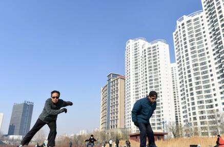 """""""无废农业""""实验记——西宁""""无废城市""""试点建设见闻"""