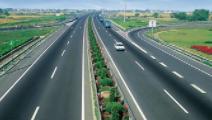 2025年山东省高速公路通车里程将超1万公里