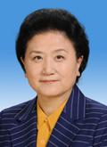 劉延東同志