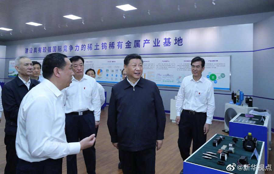 南阳首家数字化预防接种门诊 在镇平县老庄镇卫生院建成运行