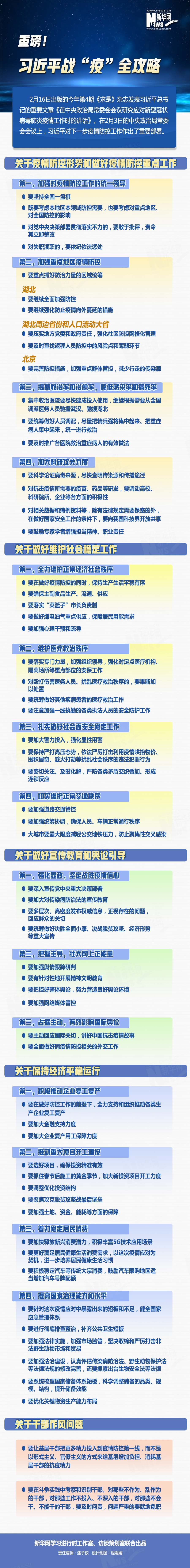 http://www.xinhuanet.com/politics/xxjxs/2020-02/16/1125583533_15818567328941n.jpg