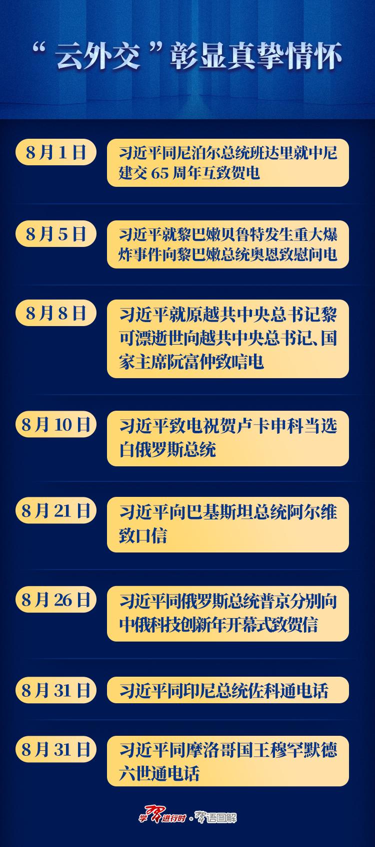"""《【恒耀登陆注册】习近平的2020·八月:谋划""""新发展阶段""""》"""
