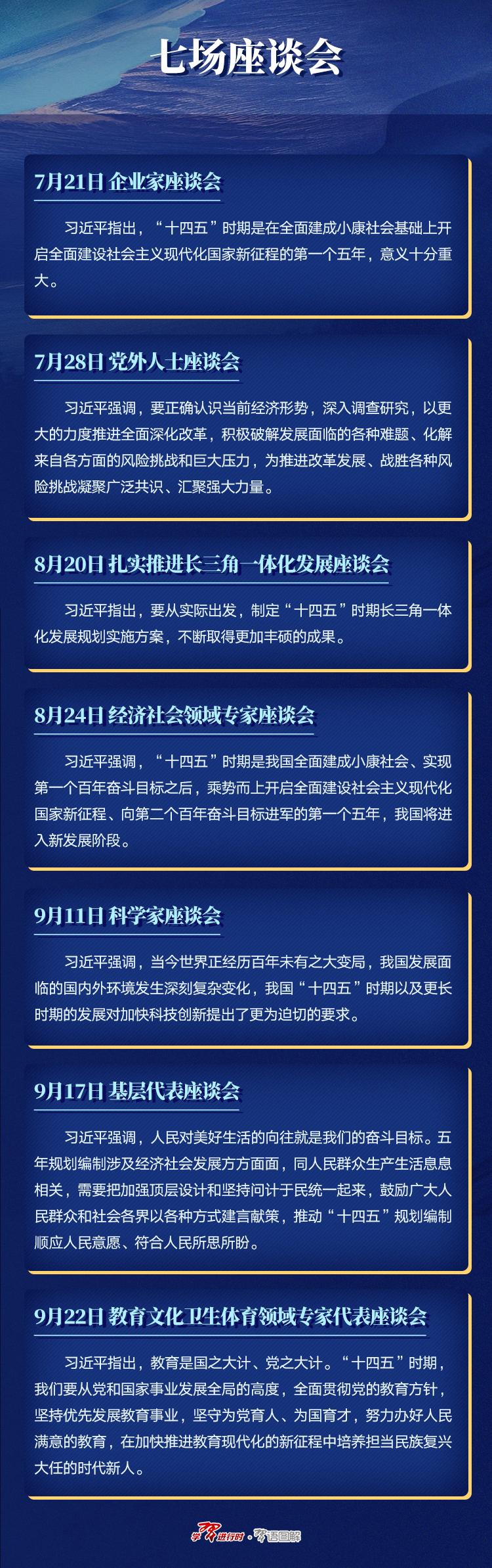 南阳市:世界骨质疏松日  关注老人骨健康