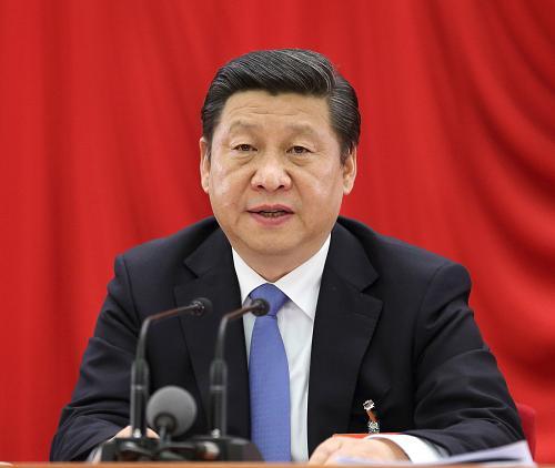 http://www.xinhuanet.com/politics/xxjxs/2021-05/06/1127411499_16202638077311n.jpg