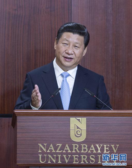 http://www.xinhuanet.com/politics/xxjxs/2021-05/06/1127411499_16202653687191n.jpg