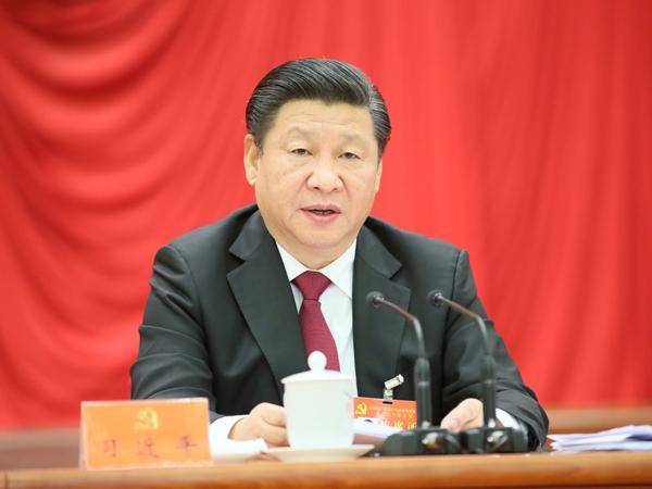 http://www.xinhuanet.com/politics/xxjxs/2021-05/06/1127411499_16202658041501n.jpg
