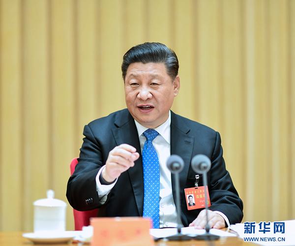 http://www.xinhuanet.com/politics/xxjxs/2021-05/06/1127411499_16202662085941n.jpg