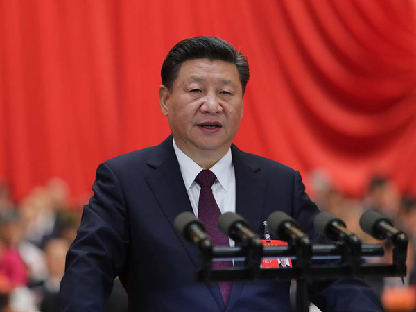 http://www.xinhuanet.com/politics/xxjxs/2021-05/06/1127411499_16202663788941n.jpg
