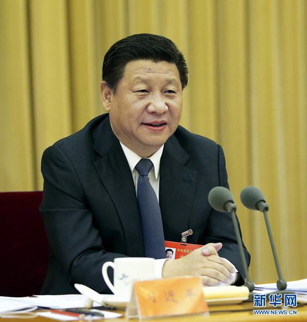 http://www.xinhuanet.com/politics/xxjxs/2021-05/06/1127411499_16202670321171n.jpg