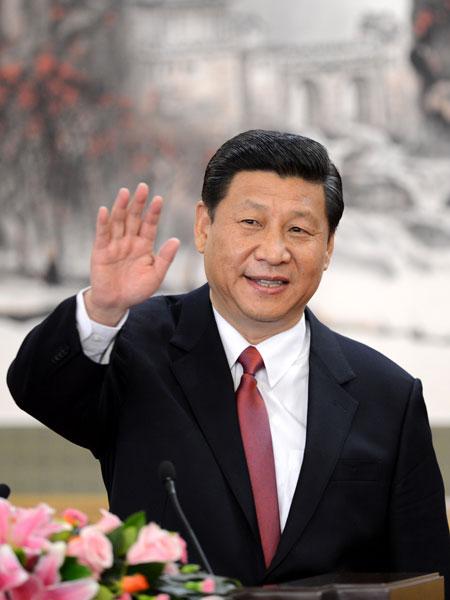 http://www.xinhuanet.com/politics/xxjxs/2021-05/06/1127413061_16202783428481n.jpg