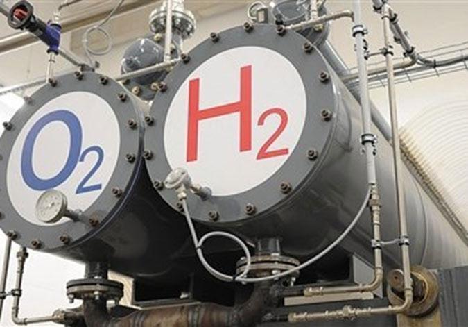 日本建成世界首个氢能市政供电设施
