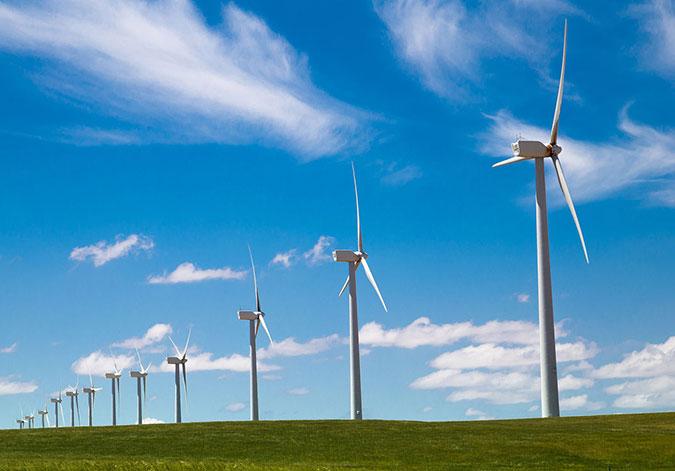 十年左右我国清洁能源发电装机可超煤电