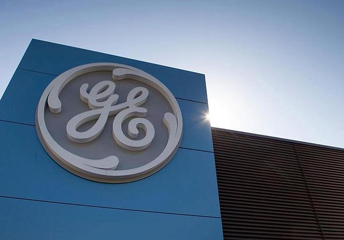 """GE:业务""""瘦身""""不会影响数字化转型战略"""
