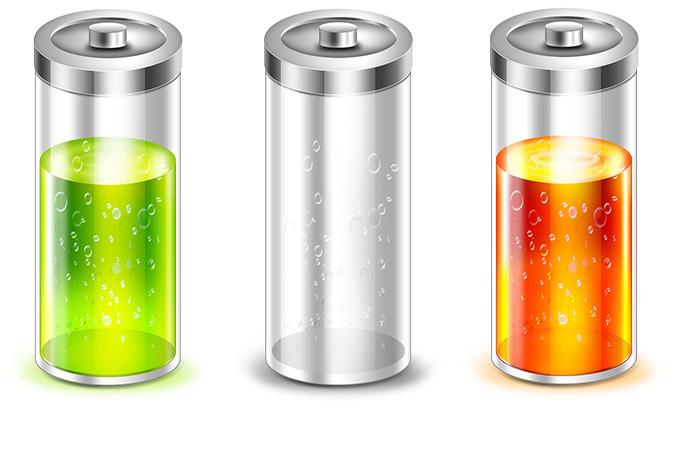 """萨多维:跳出锂电池框架,液态金属电池或""""永生"""""""
