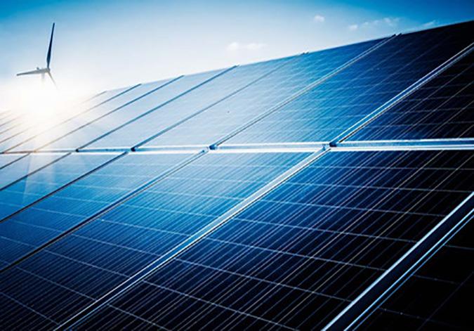 我科学家研发新材料实现太阳能转化率世界领先