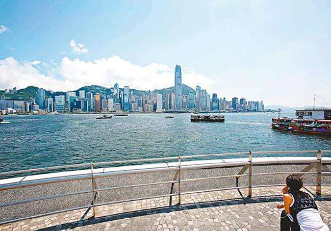 上海电力部门推出优化营商环境十项举措