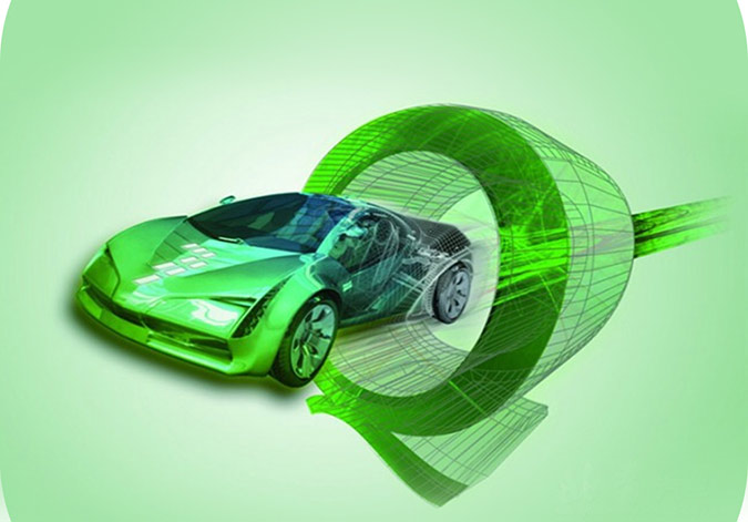 新能源车补贴新政落地不再普惠,续航300公里以上车型补贴提升
