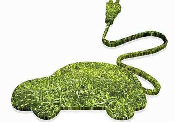 """""""换道超车""""绕开技术瓶颈 转换思路解决充电难题"""