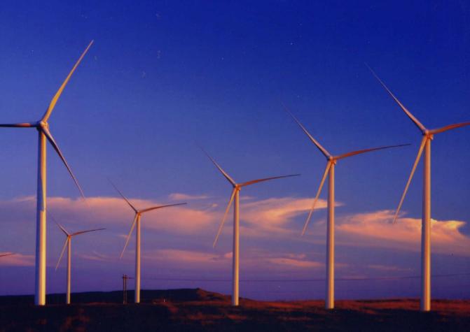 《中国能源发展报告2017》:尽快推出季节性气价