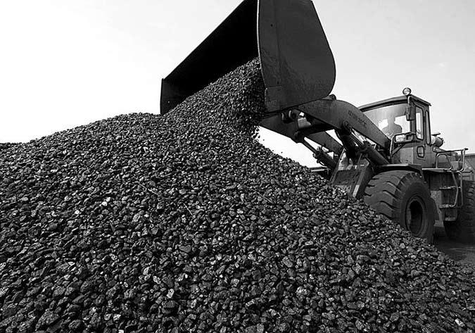 发电集团纷纷采取措施 促进煤价回归理性