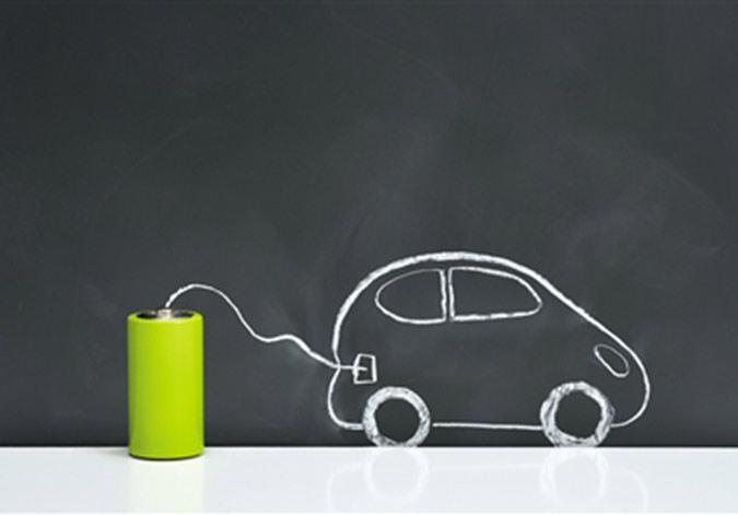 动力电池企业利润承压,争夺战升级
