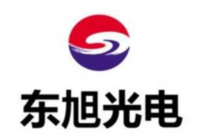 东旭光电控股子公司中标石墨烯路灯项目 总额逾4600万元