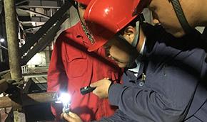 华能伊敏电厂:守护草原,故事未完待续