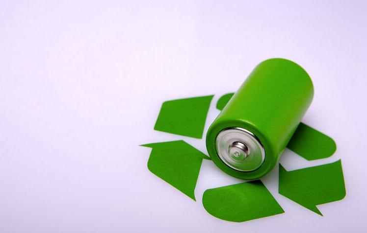 新研究:锂离子电池有望成未来最廉价电力存储选择