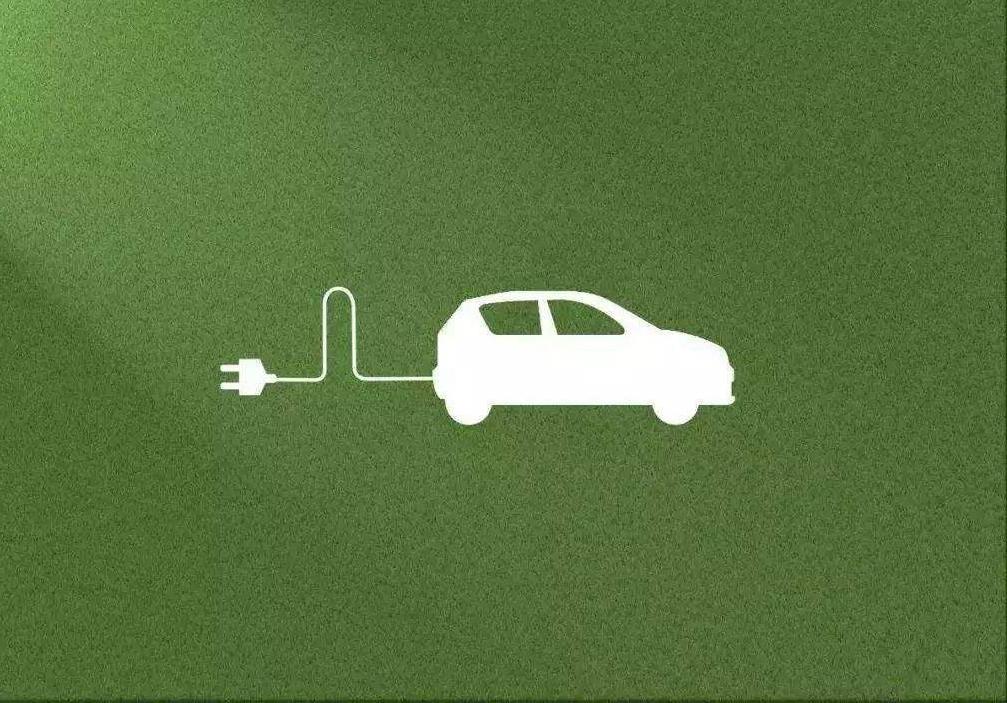 """三项逼迫性国标公示——电动汽车宁静有""""底线""""了"""