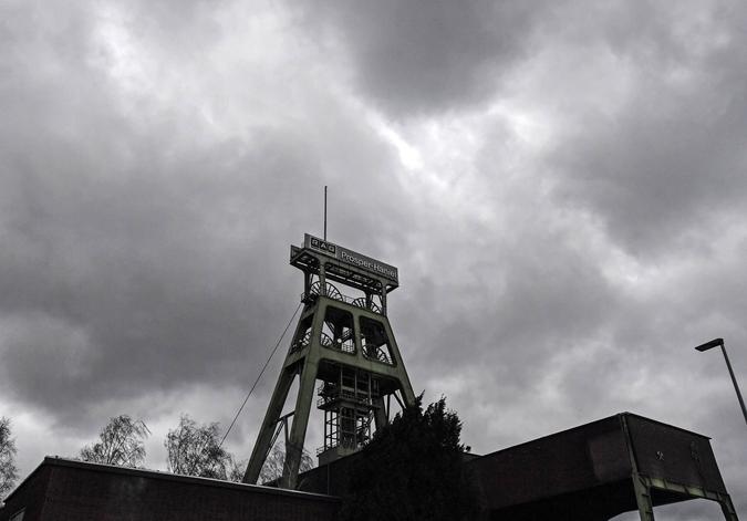 德国经济部长说德完全不消费煤电需更永劫间