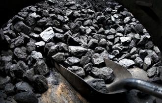 中国实践表明:煤炭能成为清洁能源