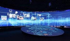 海南首批智能电网示范项目启动