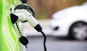 """新型""""智能插座""""有望破解电动汽车充电难题"""