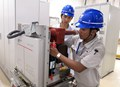 柬埔寨电力工程师成长记