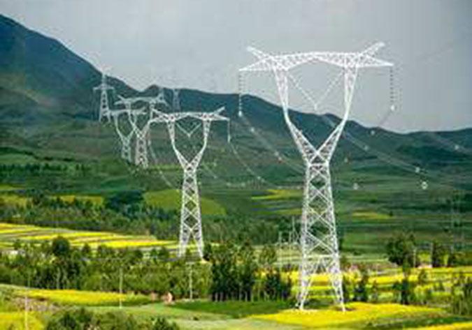 南方电网广西电网公司实现清洁能源全额消纳