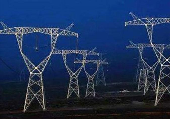 吉林电力开拓泛在电力物联网大数据应用