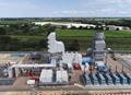 華能參股的在英項目投産 係英國近6年最大燃氣發電項目