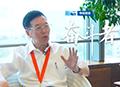 奮鬥者|馬洪琪:中國水電像中國高鐵一樣成為一張名片