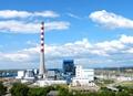 華能集團城市廢棄物前置碳化處理技術試運成功