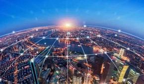 杨会轩:智能电网、泛在物联两网融合促进新旧动能转换