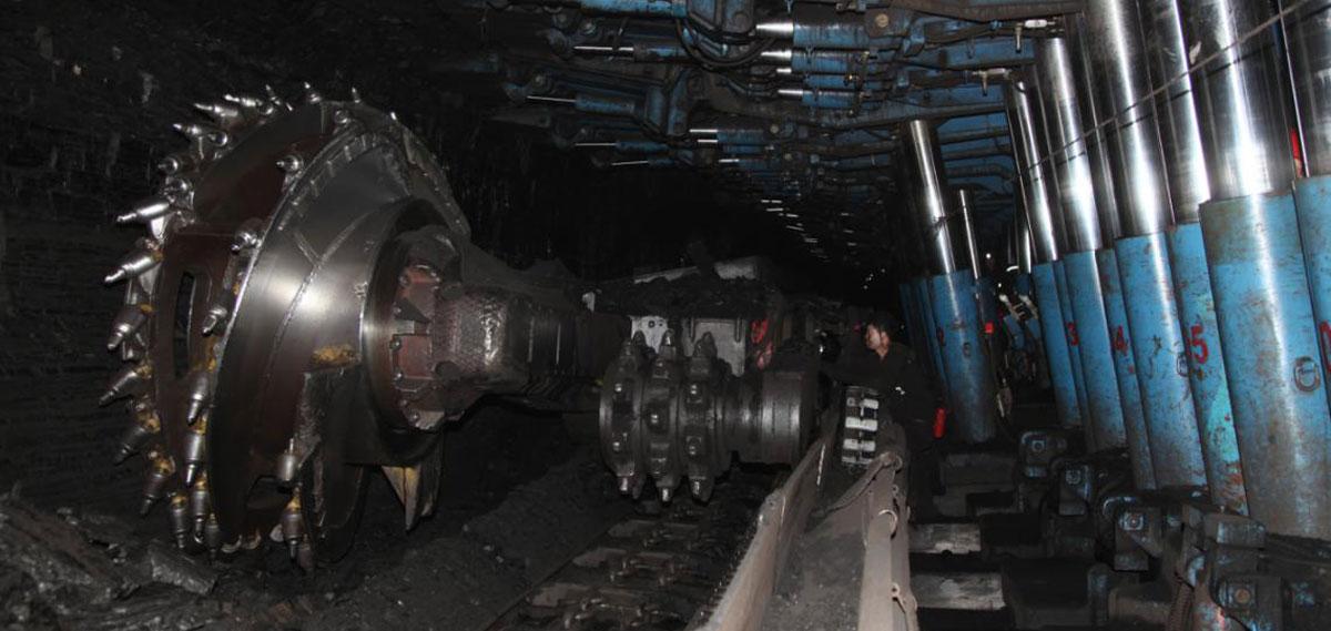 穩復工保供應的華能擔當①丨華能積極部署煤炭生産復工保供