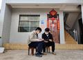 華能瀾滄江公司:一手抗疫一手扶貧