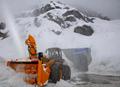 華能援建西藏派墨農村公路第二段全面復工