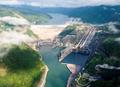 中國工程院院士為糯扎渡水電站扶貧項目點讚