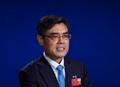 舒印彪:加快海上風電發展 助力東部能源轉型