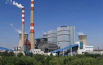 华能杨柳青热电厂燃煤耦合污泥发电项目成功完成污泥试烧调试