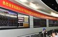 国内首套百万千瓦级100%全国产化DCS在华能玉环电厂成功投运