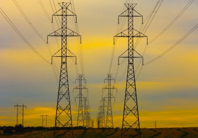 国家电网海外首个独立投资建设大型项目在巴西投运