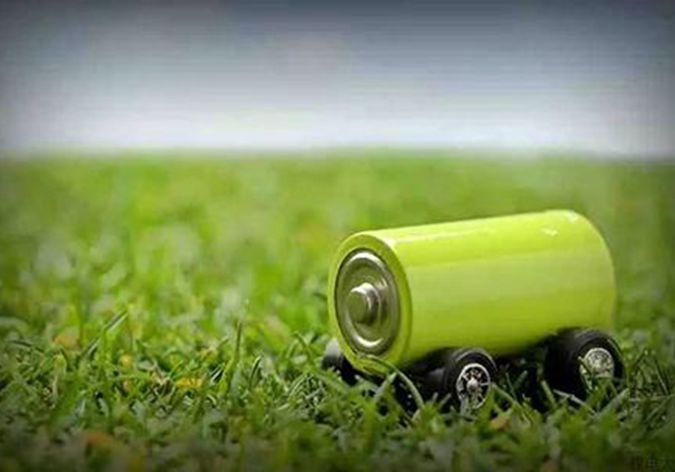 电池黑科技问世,但商业化还得再等等